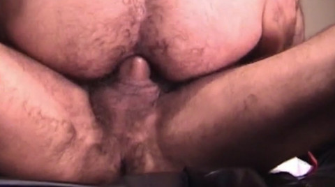 L19077 DARKCRUISING gay sex porn hardcore fuck videos bdsm butch daddy rough muscle xxl cocks fetish 004