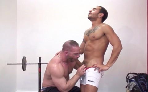 l7308-gay-porn-sex-hardcore-alphamales-rough-trade-005