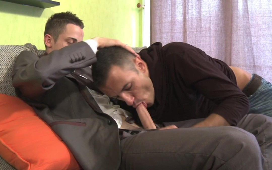 l11698-berryboys-gay-sex-porn-hardcore-videos-france-french-twinks-003