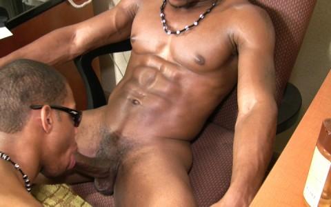 l07966-gay-sex-porn-hardcore-videos-002