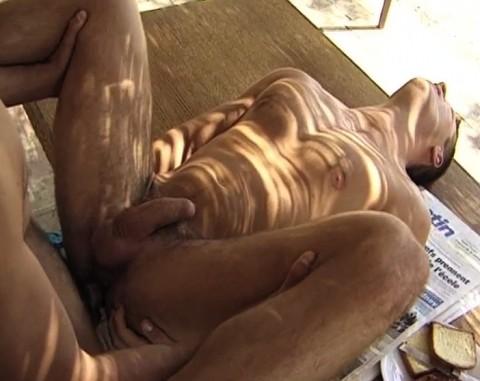 l10556-clairprod-gay-sex-porn-hardcore-videos-007