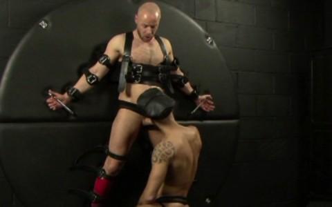 l9183-darkcruising-gay-sex-porn-hardcore-videos-hard-fetish-bdsm-leather-rubber-kinky-perv-bondage-rough-sm-butch-dixon-hairy-leather-daddies-003
