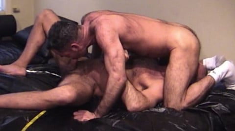 L19077 DARKCRUISING gay sex porn hardcore fuck videos bdsm butch daddy rough muscle xxl cocks fetish 001