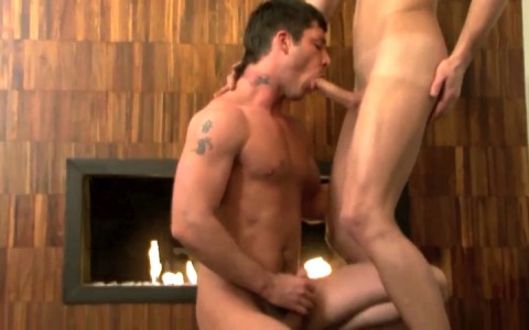 l9922-hotcast-gay-sex-porn-hardcore-videos-twinks-minets-jeunes-mecs-young-lads-boys-uknm-wandering-hands-uncut-cocks-003