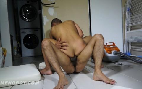 l13740-menoboy-gay-sex-porn-hardcore-videos-ludo-french-france-twinks-009