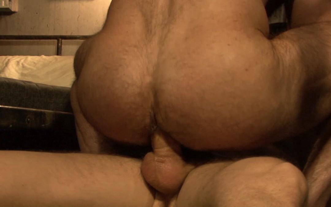 Drilling Ass
