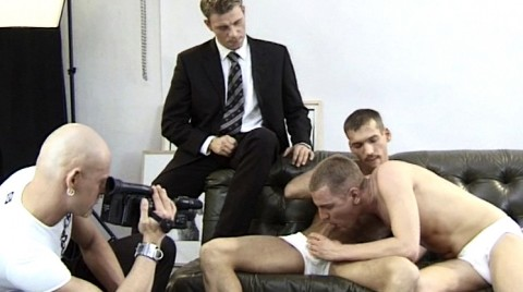 L17569 CAZZO gay sex porn hardcore fuck videos berlin geil schwanz bdsm cum xxl cocks 03