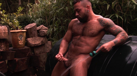 L19552 ALPHAMALES gay sex porn hardcore fuck videos butch men hairy hunks muscle studs brits 06