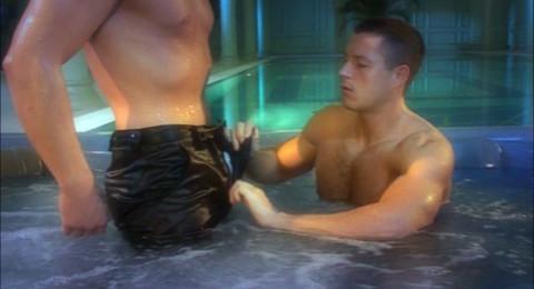 L20739 FRENCHPORN gay sex porn hardcore fuck videos made in france french cul cum sperm xxl cocks bbk 04