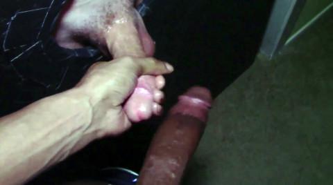 L19013 HARLEMSEX gay sex porn hardcore fuck videos black blowjob deepthroat mouthfuck bj facecum hung young macho lads xxl cocks 23