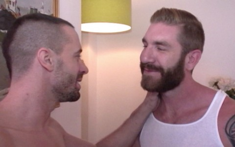 l7367-hotcast-gay-sex-porn-hardcore-twinks-men-world-paris-002