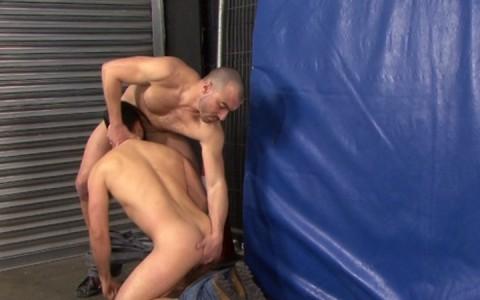 l9169-mistermale-gay-sex-porn-hardcore-videos-hairy-hunks-muscle-studs-tatoos-beefcake-scruff-males-male-male-butch-dixon-burly-buggers-009