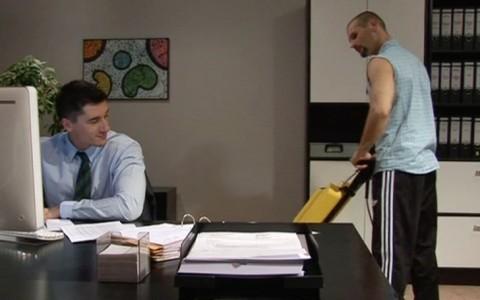 l6234-cazzo-gay-sex-porn-berlin-made-in-germany-cazzo-big-business-001