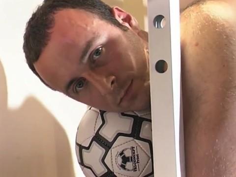 l01300-jnrc-gay-sex-porn-hardcore-videos-jean-noel-rene-clair-branle-branlette-solo-militaires-pompiers-sportifs-020