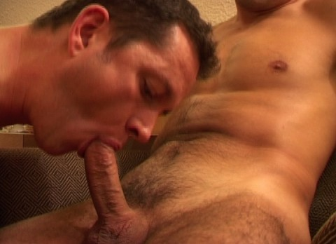l11542-mackstudio-gay-sex-porn-hardcore-videos-french-france-butch-mack-manus-viril-004