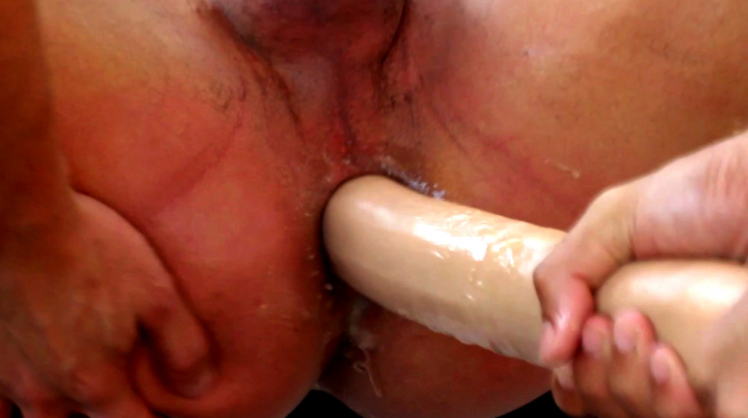 L20284 DARKCRUISING gay sex porn hardcore fuck videos bdsm hard fetish rough leather bondage rubber piss ff puppy slave master playroom 04