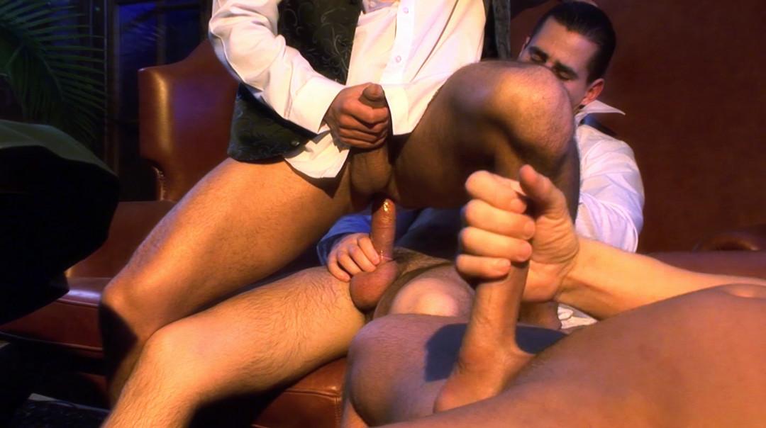 L20707 FRENCHPORN gay sex porn hardcore fuck videos made in france french cul cum sperm xxl cocks bbk 19