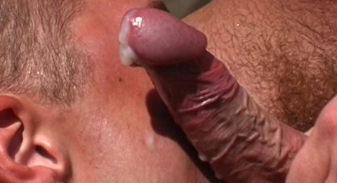 L20630 FRENCHPORN gay sex porn hardcore fuck videos french france cum horny 20