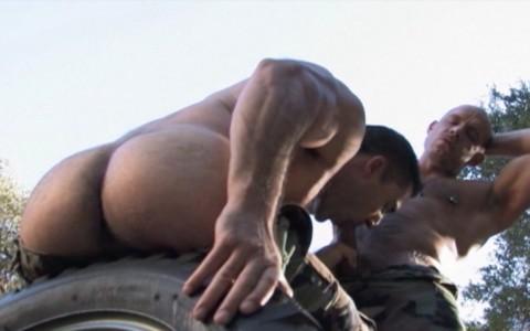 l6896-jnrc-gay-porn-sex-military-uniforms-army-soldier-raging-stallion-grunts-new-recruits-007