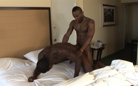 l08982-gay-sex-porn-hardcore-videos-005