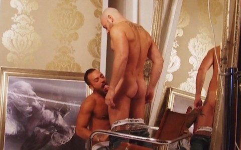 l9244-mistermale-gay-sex-porn-hardcore-videos-males-hunks-hairy-muscle-studs-scruff-macho-butch-rough-men-butch-dixon-well-hung-hairy-002
