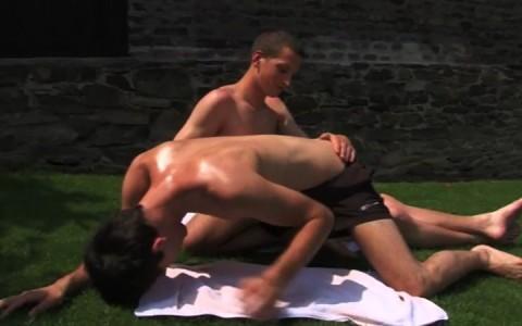 l10380-clairprod-gay-sex-porn-hardcore-videos-004