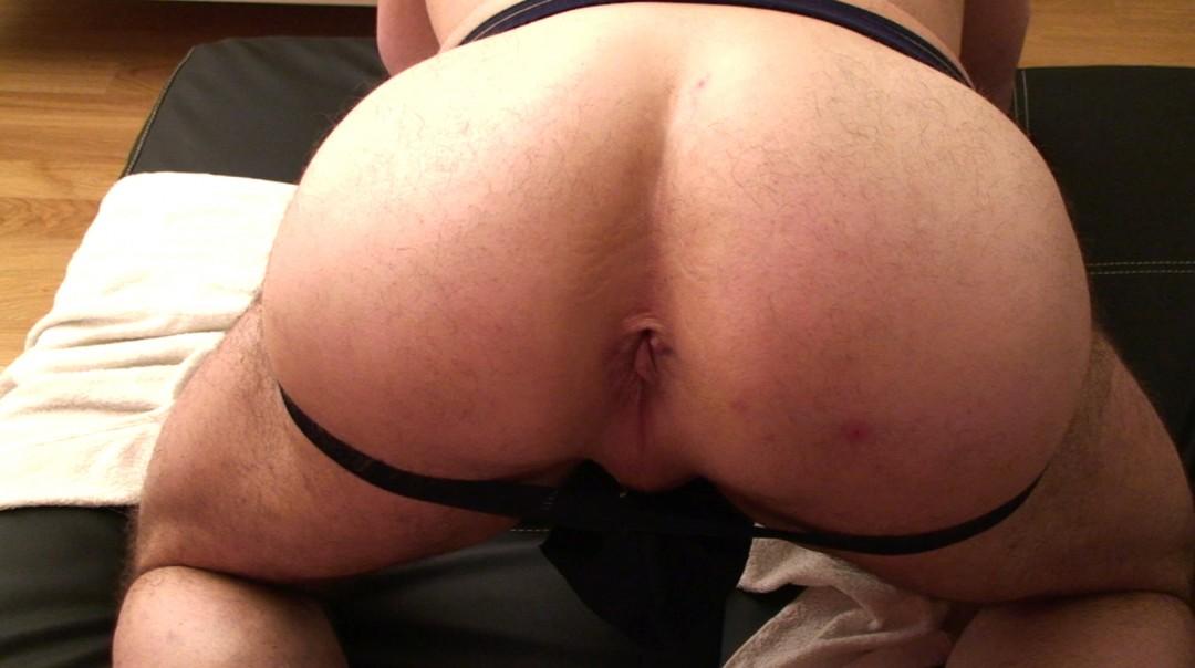 L17896 MISTERMALE gay sex porn hardcore fuck videos bbk macho cum xxl cocks 14