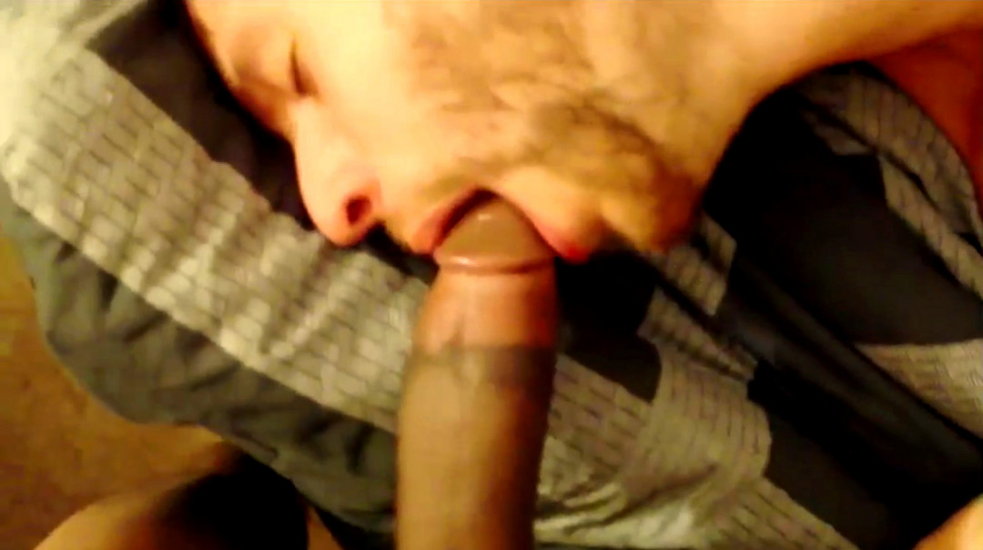 L18926 HARLEMSEX gay sex porn harcore fuck videos black blowjob deepthroat mouthfuck bj facecum hung young macho lads xxl cocks 04