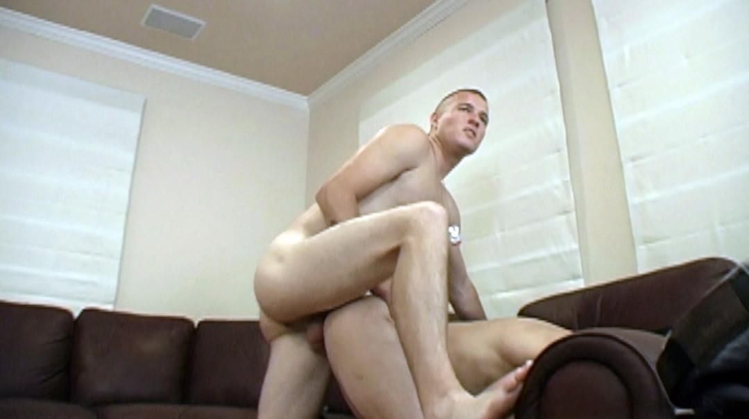 L19980 MISTERMALE gay sex porn hardcore fuck videos butch hairy hunks macho men muscle rough horny studs cum sweat 22