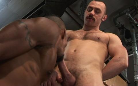 l7520-cazzo-gay-sex-porn-hardcore-made-in-berlin-cazzo-bunker-004