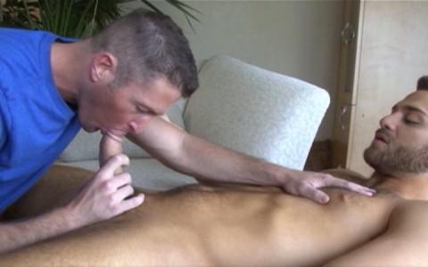 l7791-mistermale-gay-sex-porn-hardcore-videos-005