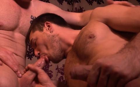 l9863-mistermale-gay-sex-porn-hardcore-videos-butch-006