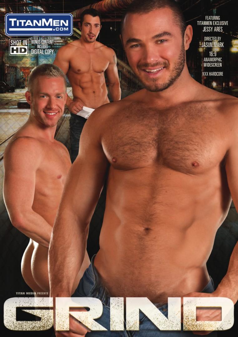 grnd-dvd-front