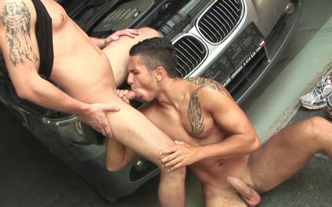 l14065-hotcast-gay-sex-porn-hardcore-videos-twinks-minets-jeunes-mecs-young-guys-009