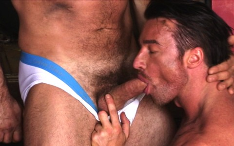 l7301-cazzo-gay-sex-porn-hardcore-alphamales-out-on-the-farm-004
