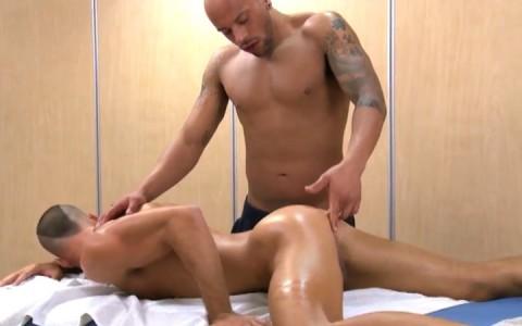 l9923-hotcast-gay-sex-porn-hardcore-videos-twinks-minets-jeunes-mecs-young-lads-boys-uknm-wandering-hands-uncut-cocks-003