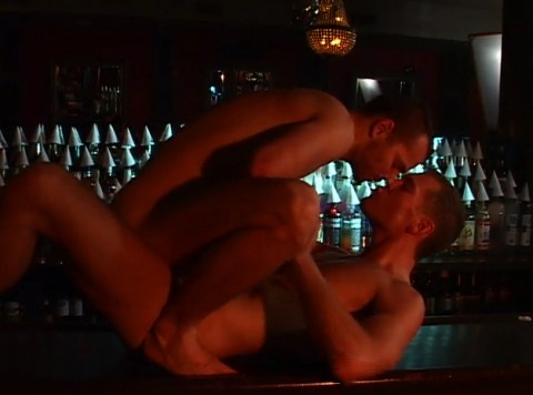 l14829-bolatino-gay-sex-porn-hardcore-fuck-videos-08