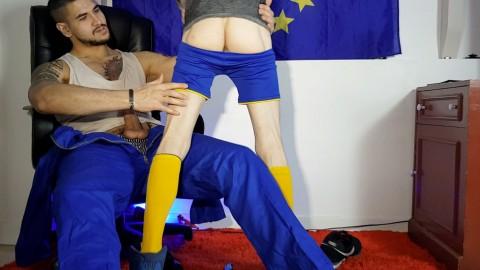 ramzi-libanais-gay-casseur-de-fions