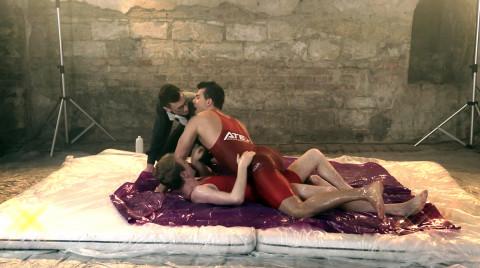 L17549 gay sex porn hardcore fuck videos 07