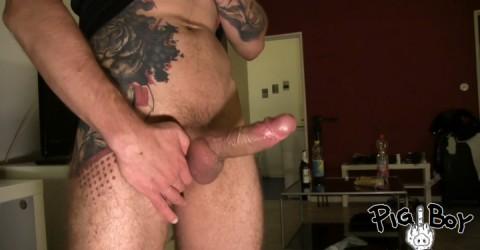 l14862-darkcruising-gay-sex-porn-xxx-hardcore-fuck-videos-pig-boy-ruben-macho-fucker-hard-orig08