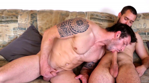 L19777 MISTERMALE gay sex porn hardcore fuck videos butch men hairy hunks muscle studs 13