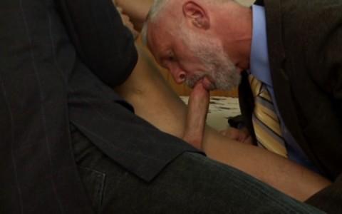 L16082 MISTERMALE gay sex porn hardcore fuck videos butch hunks muscle studs 04