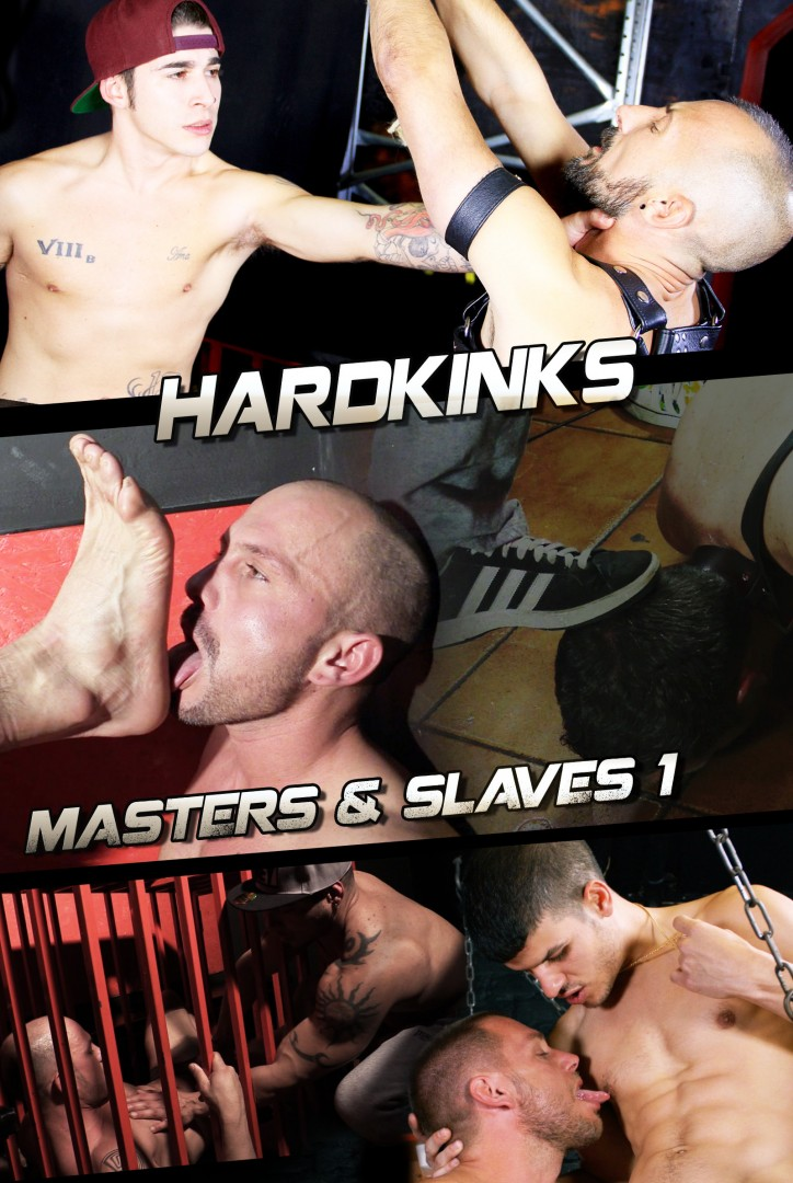 Masters-and-Slaves-1 - copie