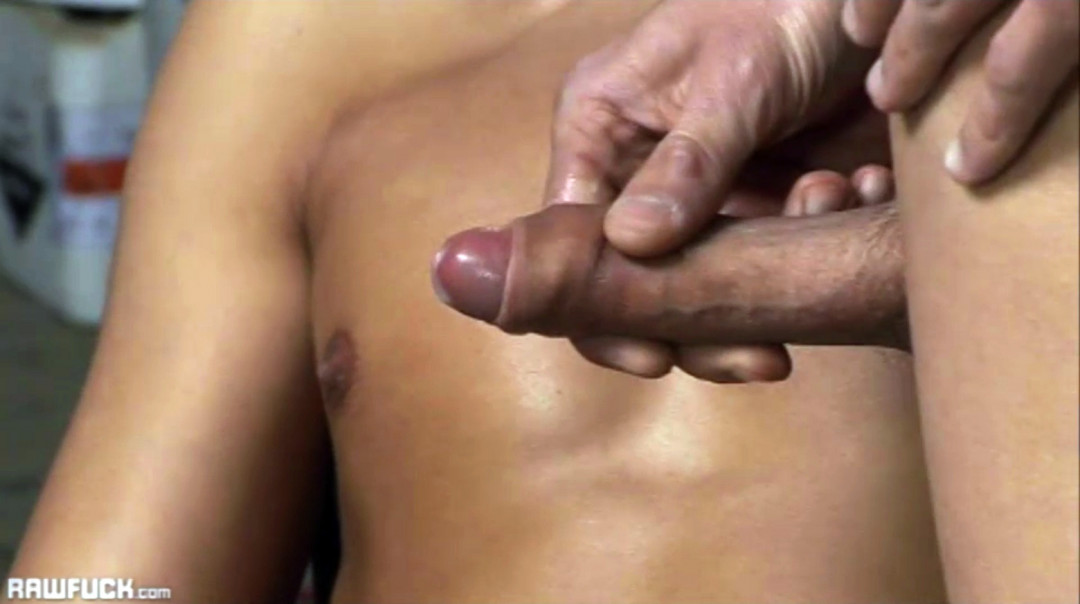 L17033 RAWFUCK gay sex porn hardcore fuck videos twinks bbk bareback cum young eastern horny men spunk 23