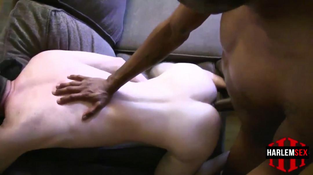 L19181 HARLEMSEX gay sex porn hardcore fuck videos black blowjob deepthroat mouthfuck bj facecum hung young macho lads xxl cocks 13