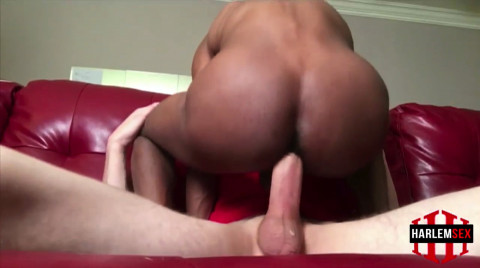 L19056 HARLEMSEX gay sex porn hardcore fuck videos black blowjob deepthroat mouthfuck bj facecum hung young macho lads xxl cocks 04