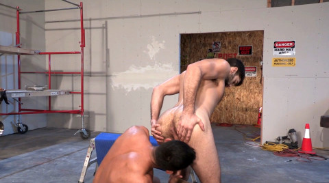 L19756 MISTERMALE gay sex porn hardcore fuck videos male butch hairy muscled studs hunks macho men xxl cocks cum 06