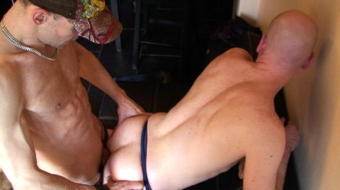 L17875 MISTERMALE gay sex porn hardcore fuck videos bbk bareback butch hairy macho 04