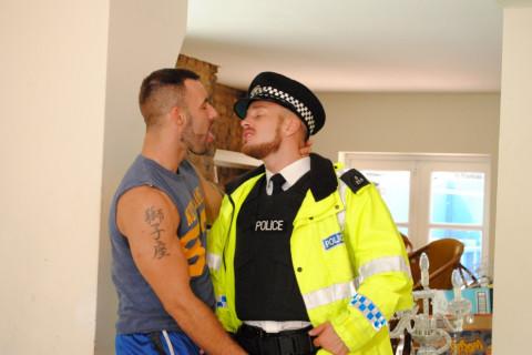 police (26)