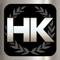 Hardkinks
